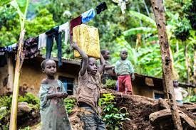 child labor in many countries is still a problem unresolved